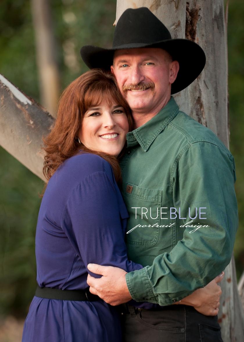 Couples Photography by TRUE BLUE Portrait