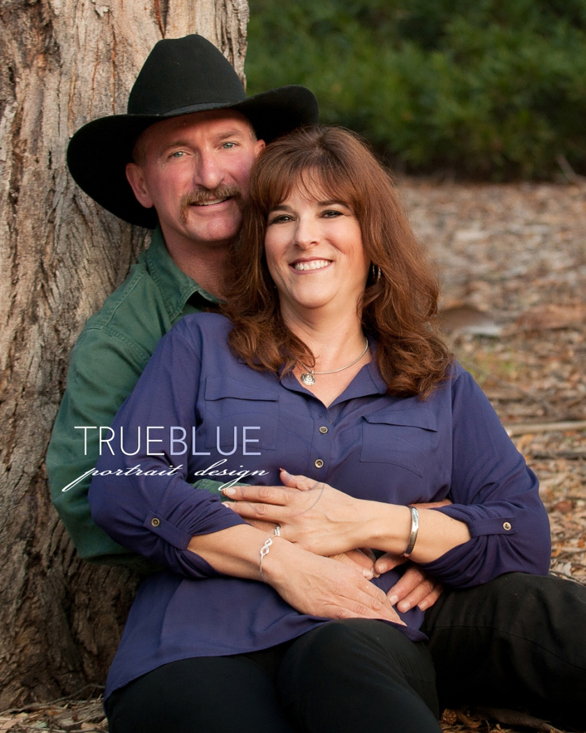 Couples Photography by TRUE BLUE Portrait