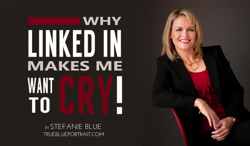 Business Branding Headshots by TRUE BLUE Portrait
