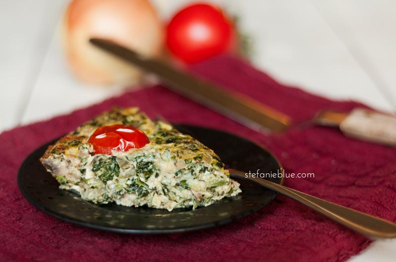 food quiche_7108SM