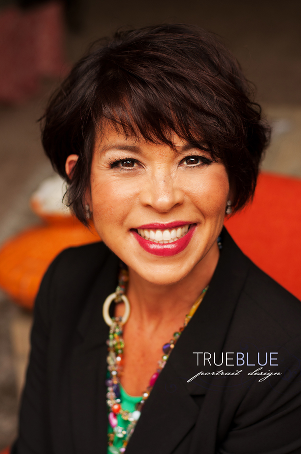 business woman personal branding headshots