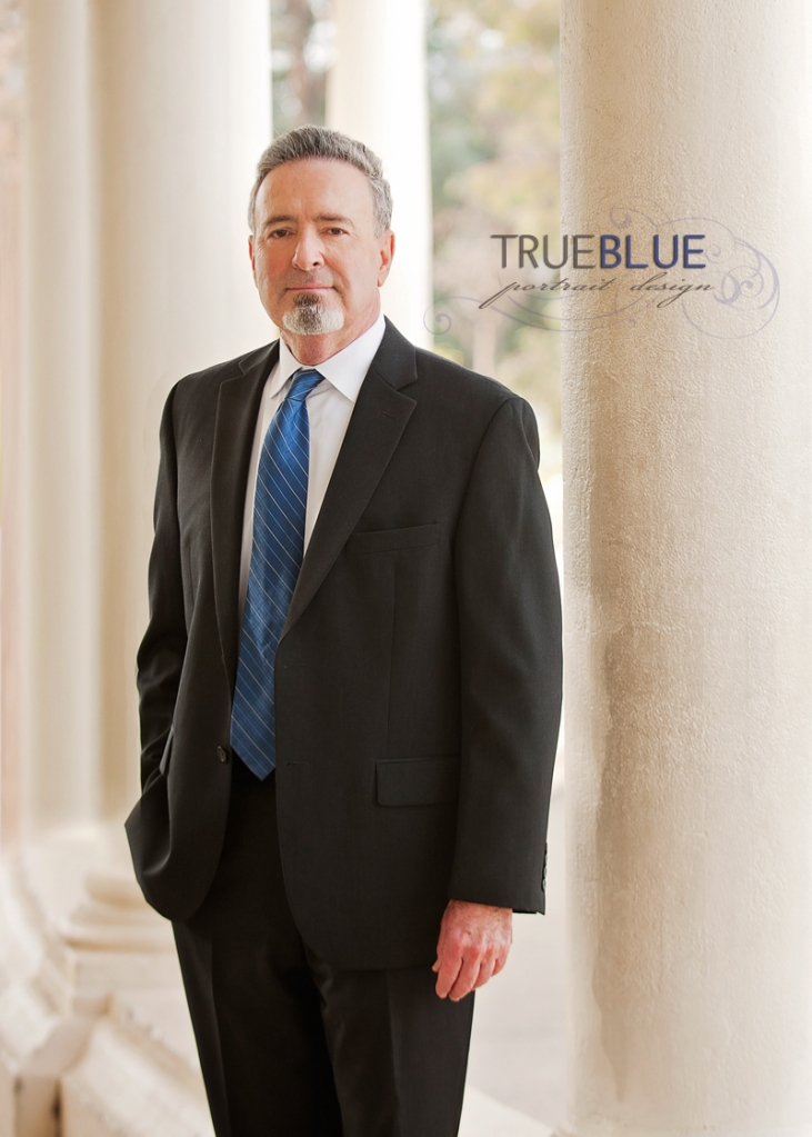 attorney headshots san diego by true blue portrait