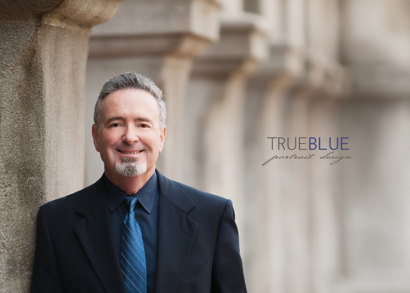 attorney headshots san diego by true blue portrait